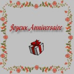medium_anniversaire05.3.jpg